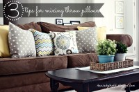 21 Best Ideas Cheap Throws for Sofas | Sofa Ideas