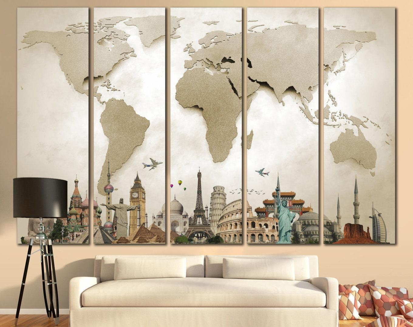 Large Canvas Prints For Living Room 20 Ideas Of Very Large Wall Art Wall Art Ideas