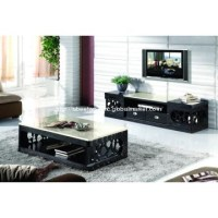 20 Photos Coffee Table and Tv Unit Sets   Tv Cabinet And ...