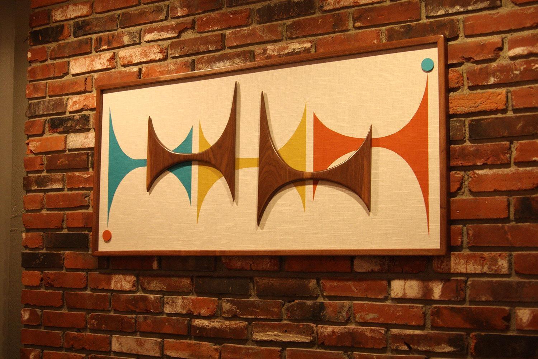 Wall Art For Guys - Elitflat