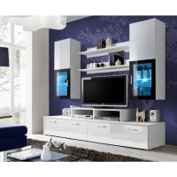 20 Photos Modern Tv Entertainment Centers | Tv Cabinet And ...