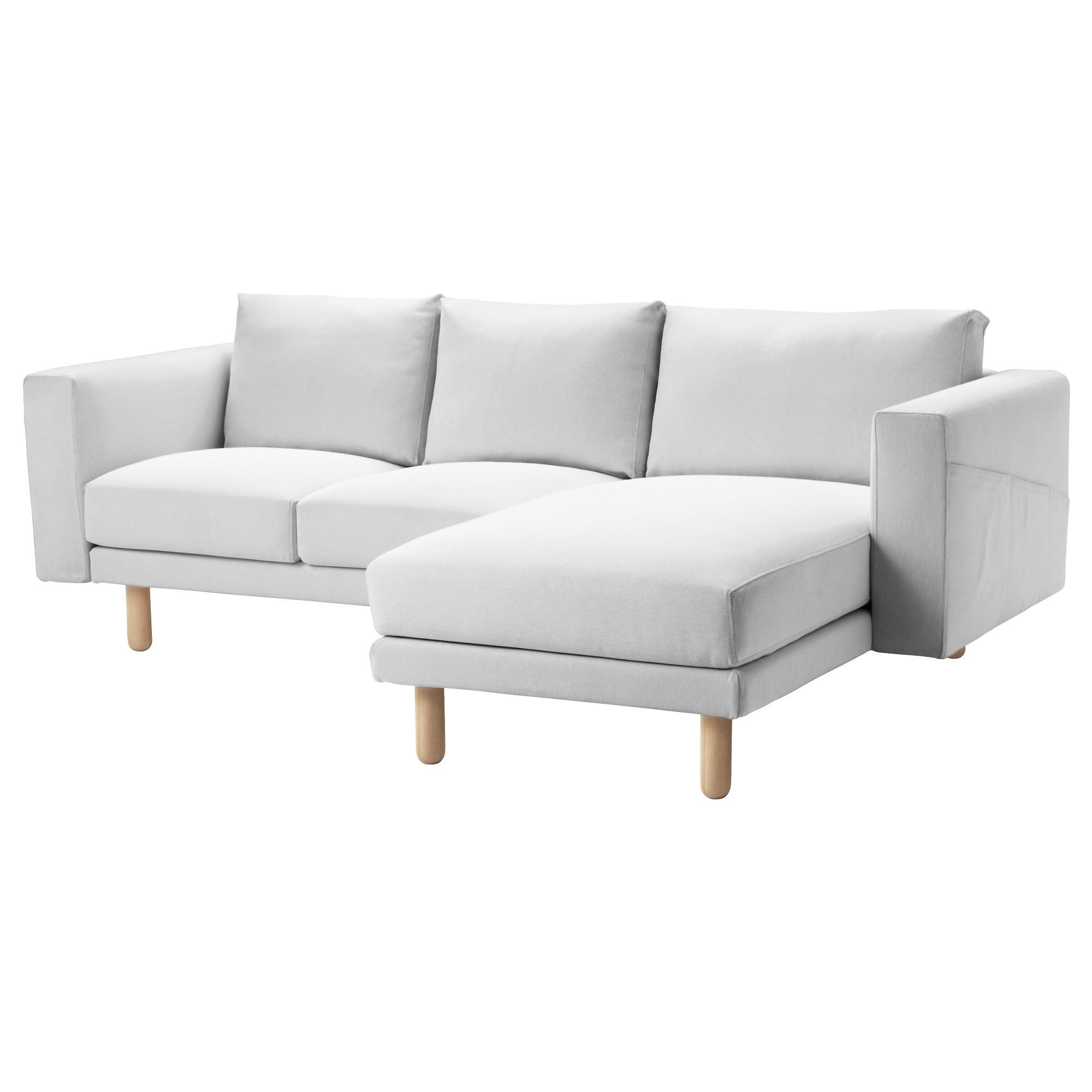 Ikea Sofas Chaise Longue 20 Photos Ikea Chaise Lounge Sofa | Sofa Ideas
