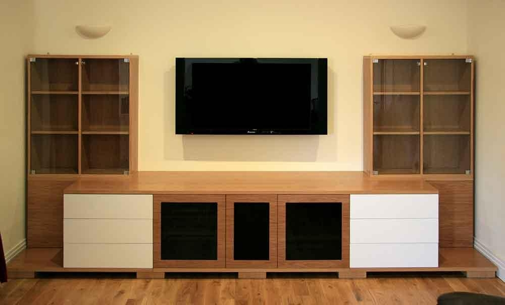 2018 Latest Storage Tv Stands Tv Cabinet And Stand Ideas