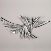 20 Ideas of Seagull Metal Wall Art | Wall Art Ideas