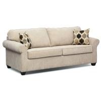 21 Top Queen Size Sofa Bed Sheets | Sofa Ideas