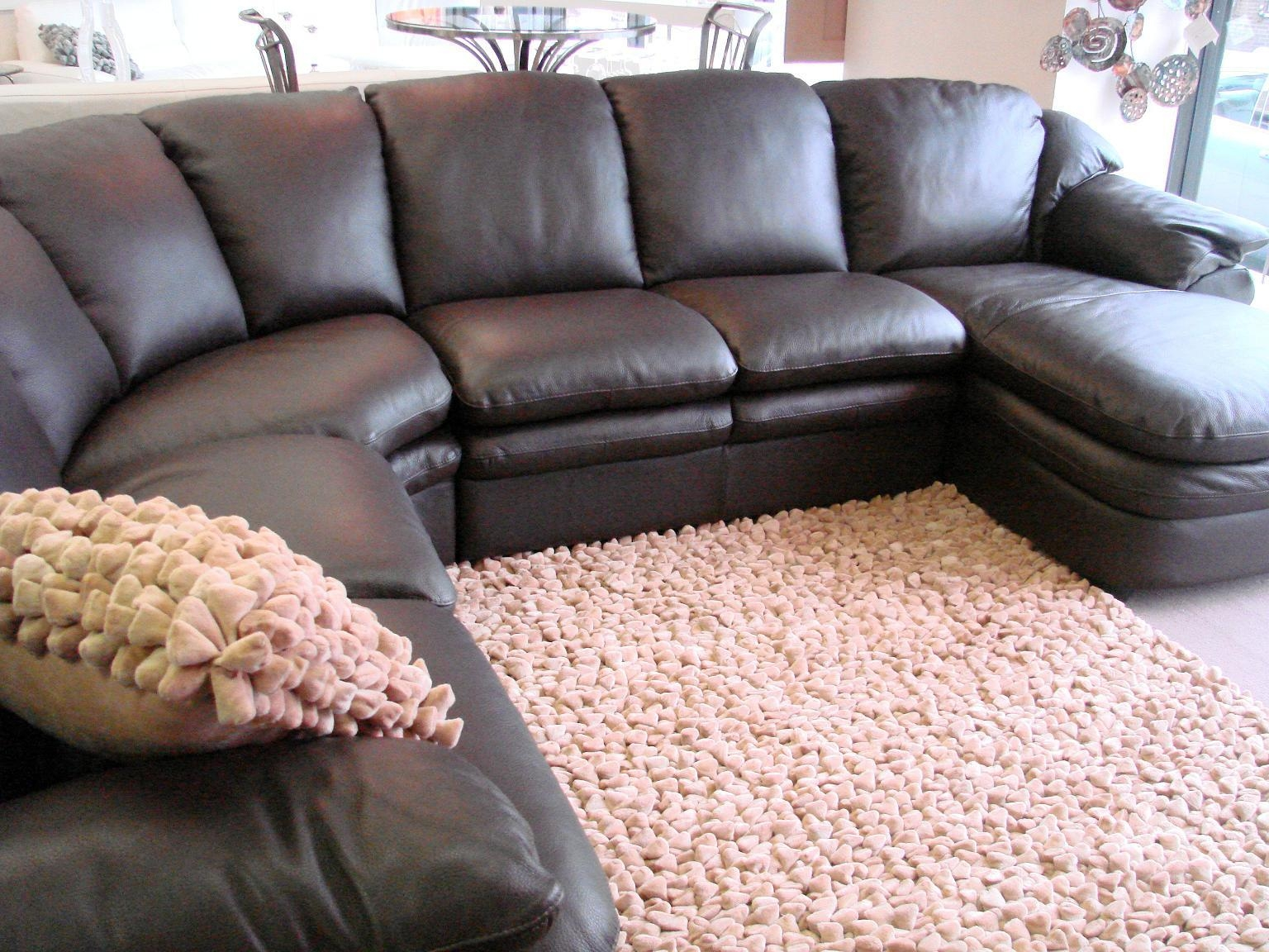 Corner Couches For Sale 20 Ideas Of Leather Sofa Sectionals For Sale Sofa Ideas