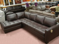 20 Ideas of Leather Sofa Sectionals for Sale | Sofa Ideas