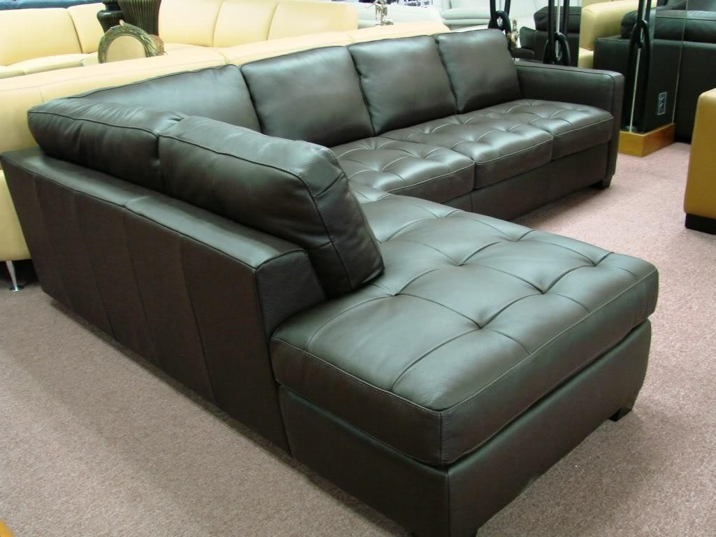 Leather Sectionals For Sale 20 Ideas Of Leather Sofa Sectionals For Sale Sofa Ideas
