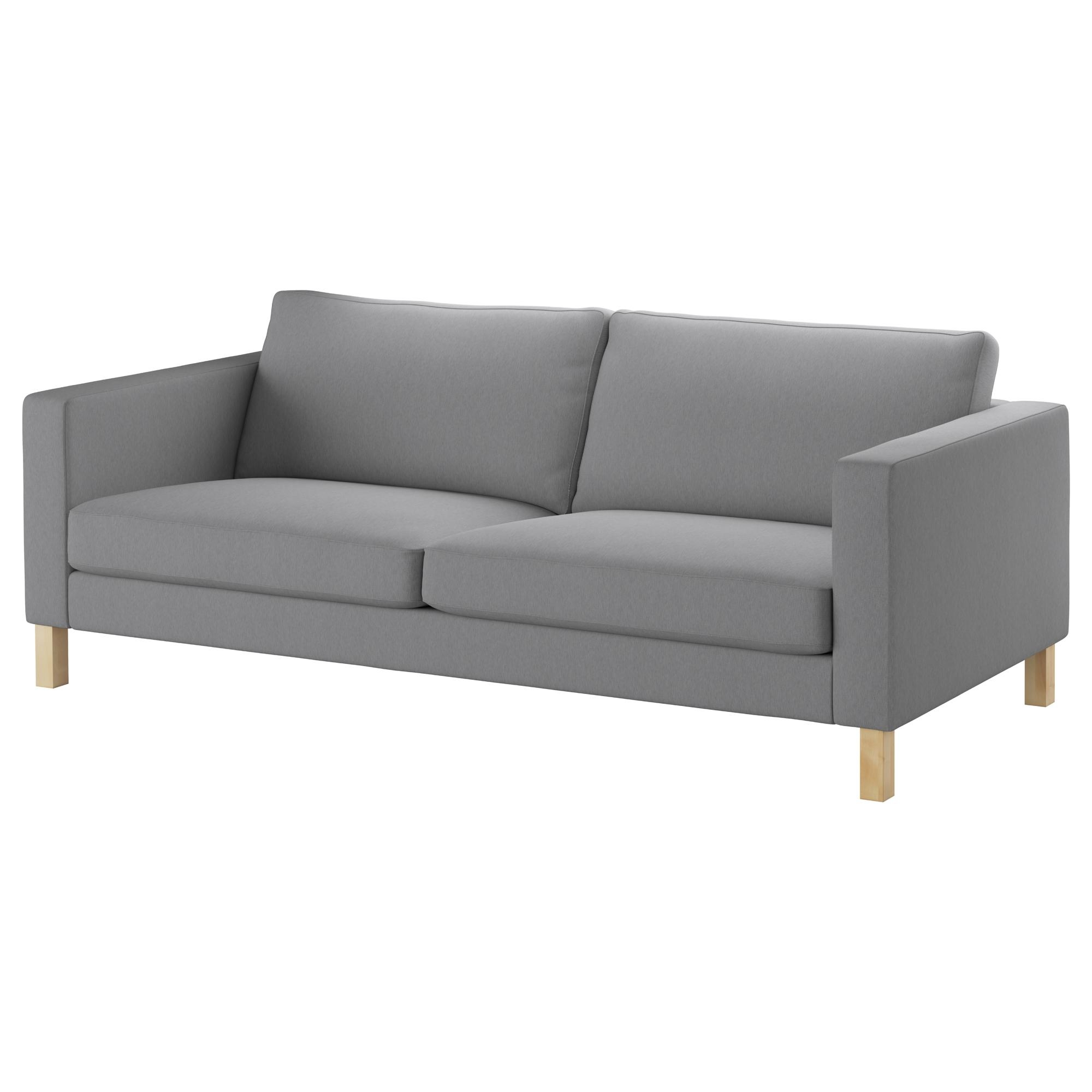 Ikea Sofa Cover 20 43 Choices Of Lillberg Sofa Covers Sofa Ideas