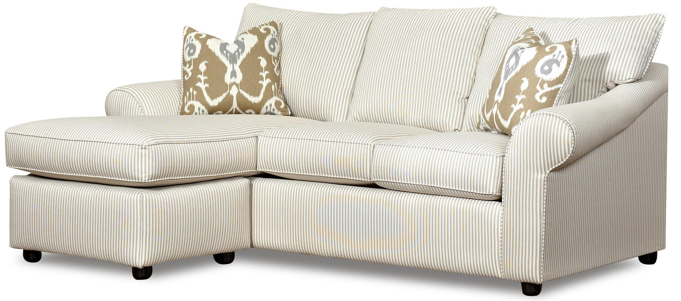 Shay Lounge 20 Top Sofas With Chaise Longue Sofa Ideas