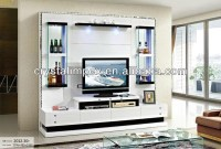 20 Best Collection of Modern Tv Cabinets Designs | Tv ...