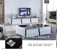 20 Photos Tv Unit and Coffee Table Sets | Tv Cabinet And ...