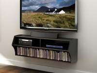 20+ Choices of Console Under Wall Mounted Tv | Tv Cabinet ...