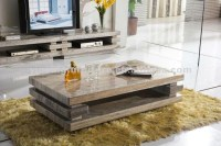 Matching Coffee Table And Tv Stand - The Coffee Table