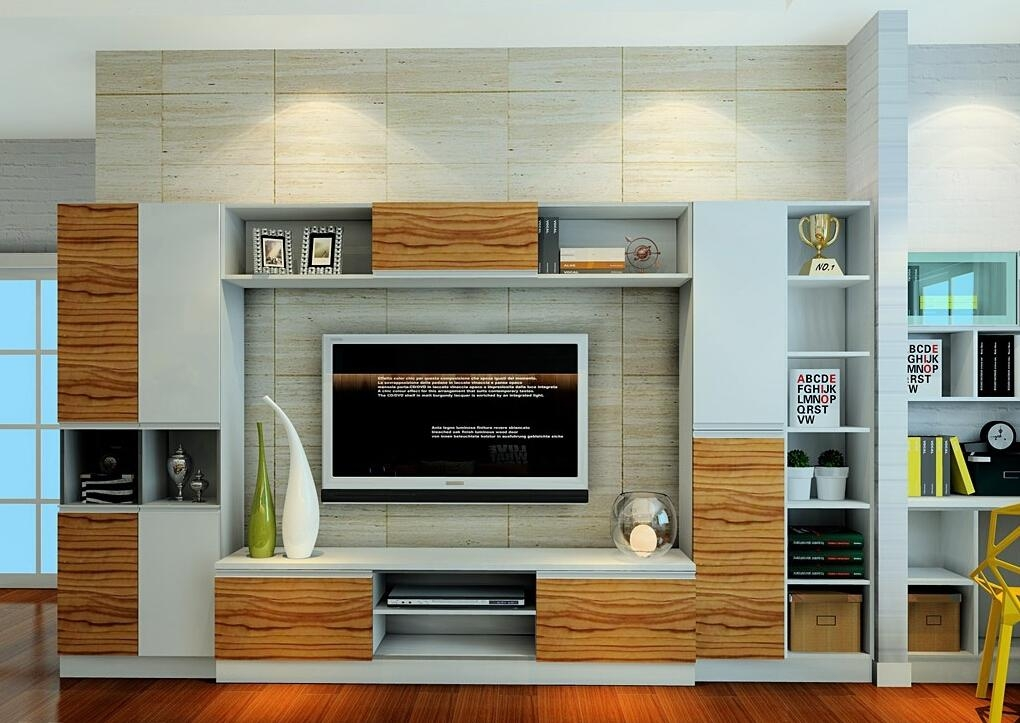 20 Best Ideas Living Room Tv Cabinets Tv Cabinet And