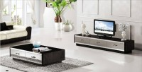 20 Photos Tv Stand Coffee Table Sets | Tv Cabinet And ...
