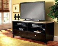 20 Top 60 Cm High Tv Stand | Tv Cabinet And Stand Ideas