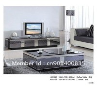 20 Photos Coffee Table and Tv Unit Sets | Tv Cabinet And ...