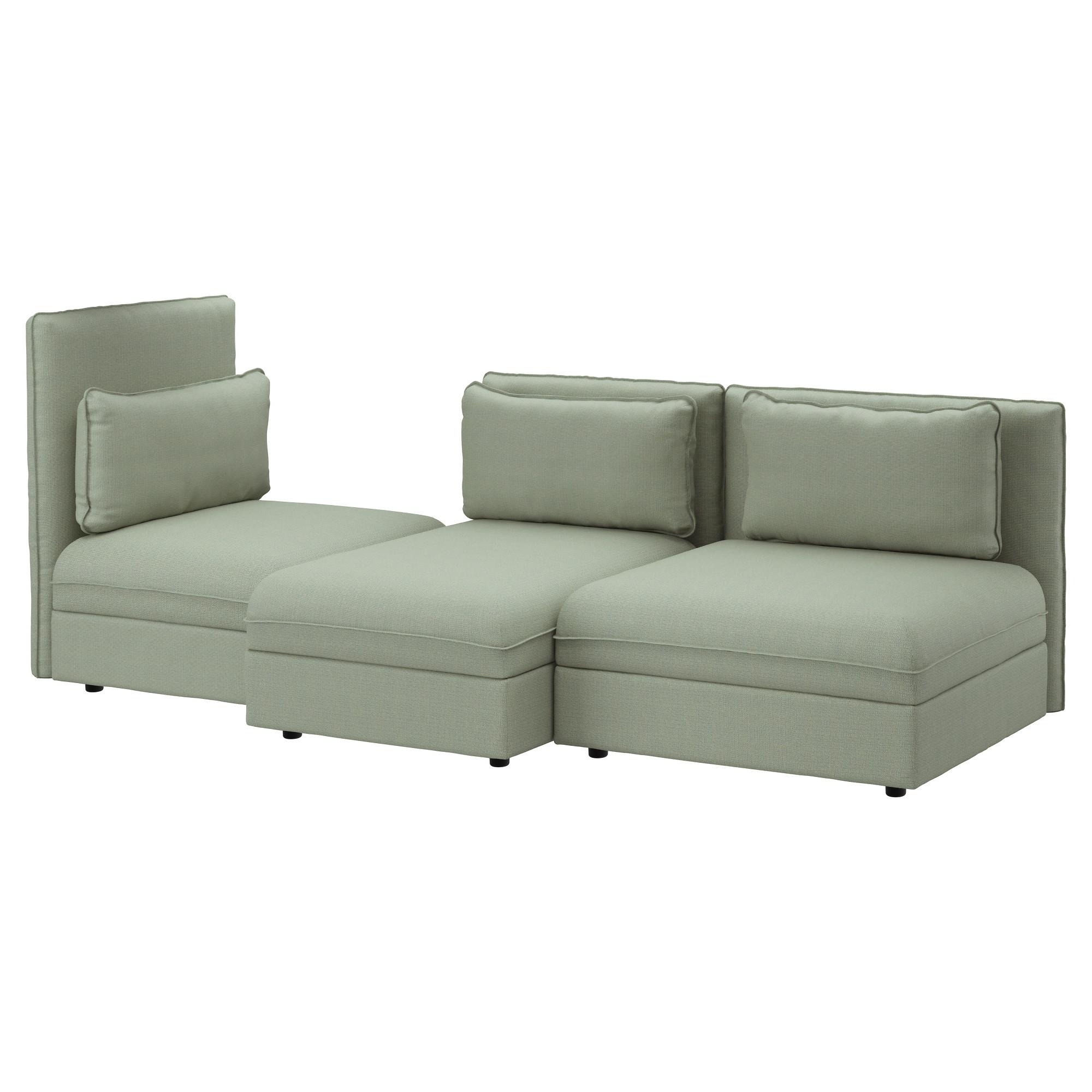 Ikea Sofa 3 20 Photos Ikea Chaise Lounge Sofa Sofa Ideas