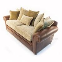 22 Ideas of Upholstery Fabric Sofas | Sofa Ideas