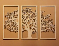 20 Top Tree of Life Wood Carving Wall Art | Wall Art Ideas