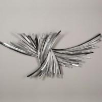 20 Best Ideas Heart Shaped Metal Wall Art | Wall Art Ideas