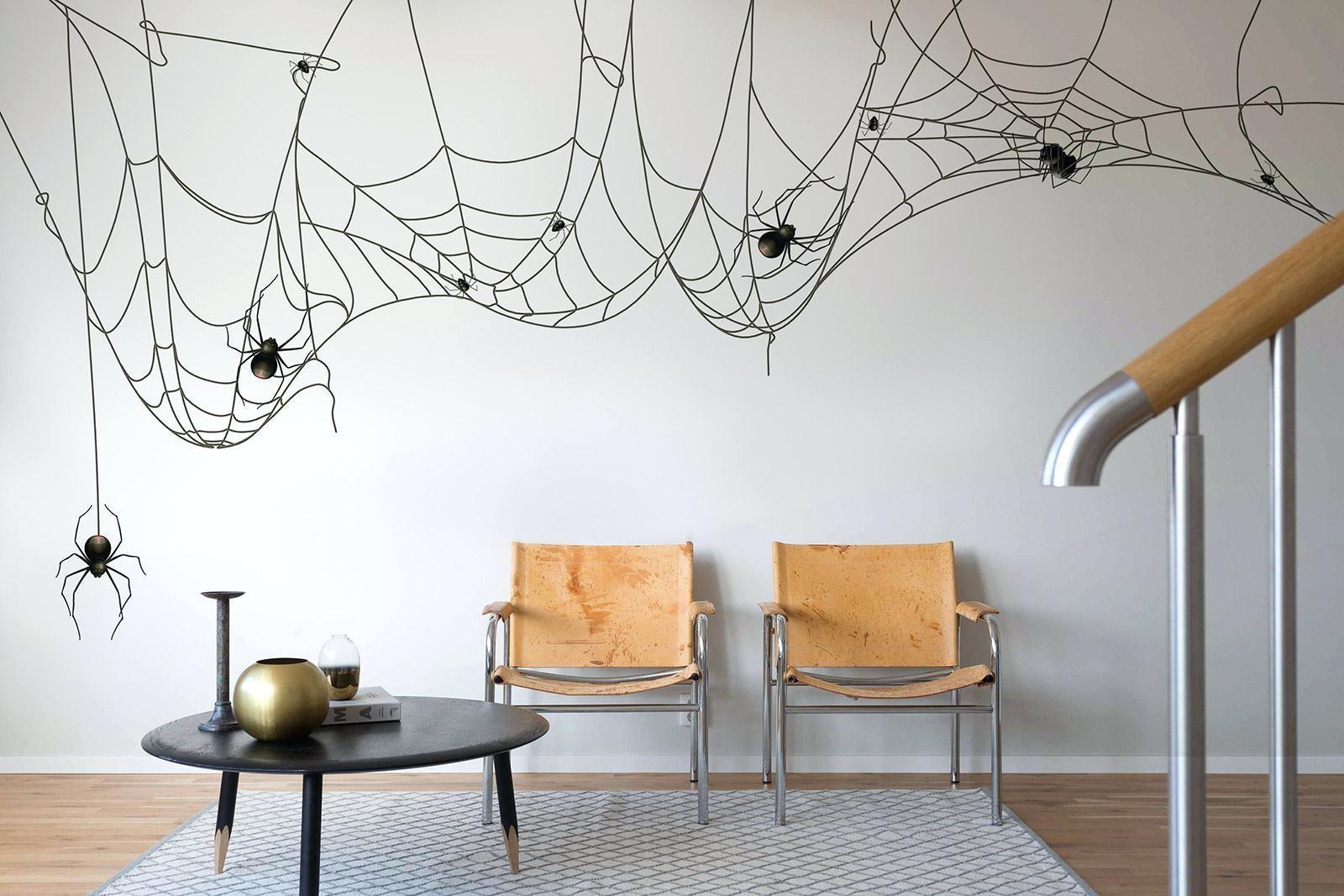 Graham And Brown Metal Wall Art - Elitflat
