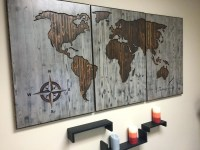 20 Photos Diy Metal Wall Art | Wall Art Ideas