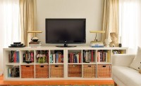 20 Best Bookshelf and Tv Stands | Tv Cabinet And Stand Ideas