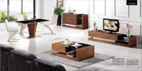 20 Inspirations Tv Cabinet and Coffee Table Sets   Tv ...