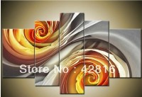 20 Top Affordable Abstract Wall Art | Wall Art Ideas