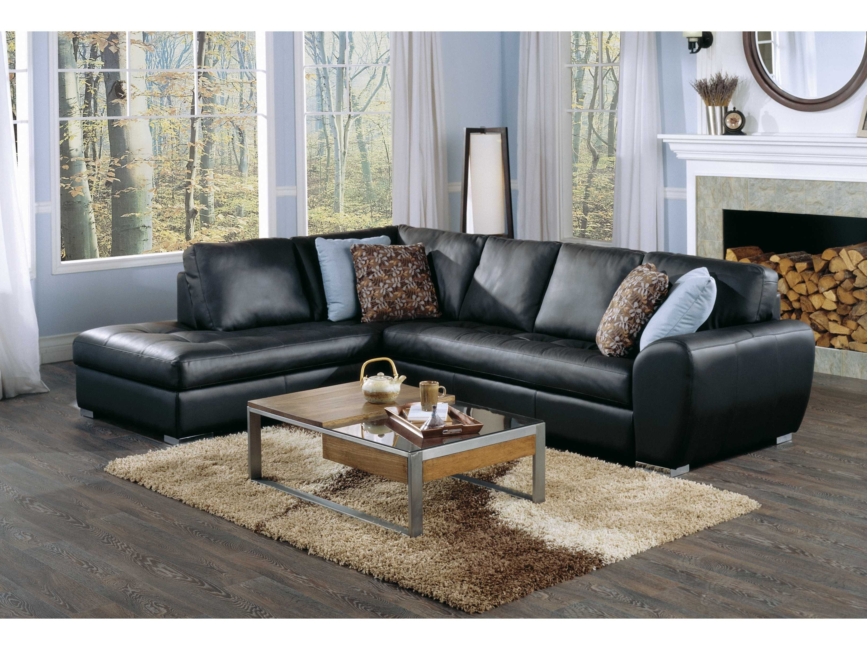 Sofa Bed Ebay Peterborough 25 Lovely Sectional Sofas Peterborough Ontario
