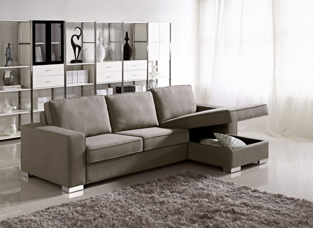 Leather Sectional Vancouver 10 Choices Of Vancouver Sectional Sofas Sofa Ideas