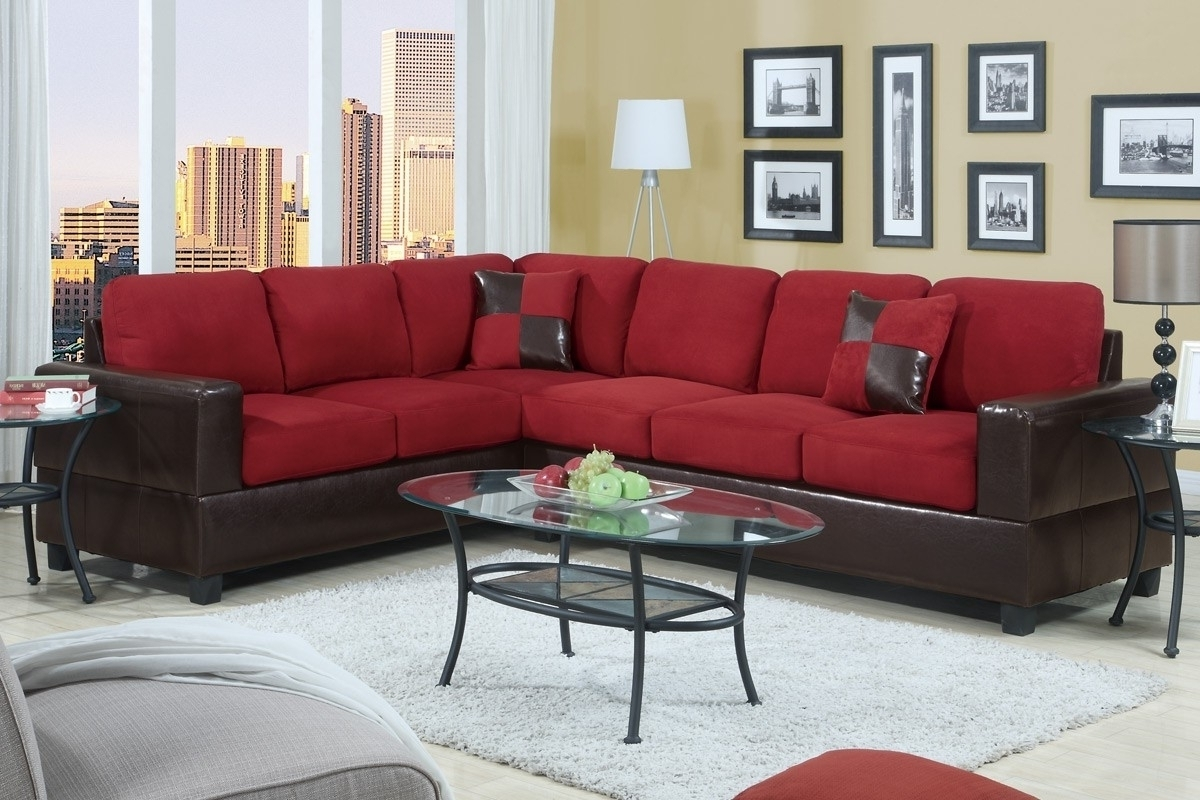 Sofa Set Price Haldwani 10 Best Ideas Red Black Sectional Sofas Sofa Ideas