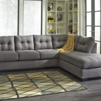 √ Sectional Sofas Denver | Leather Sectionals Denver