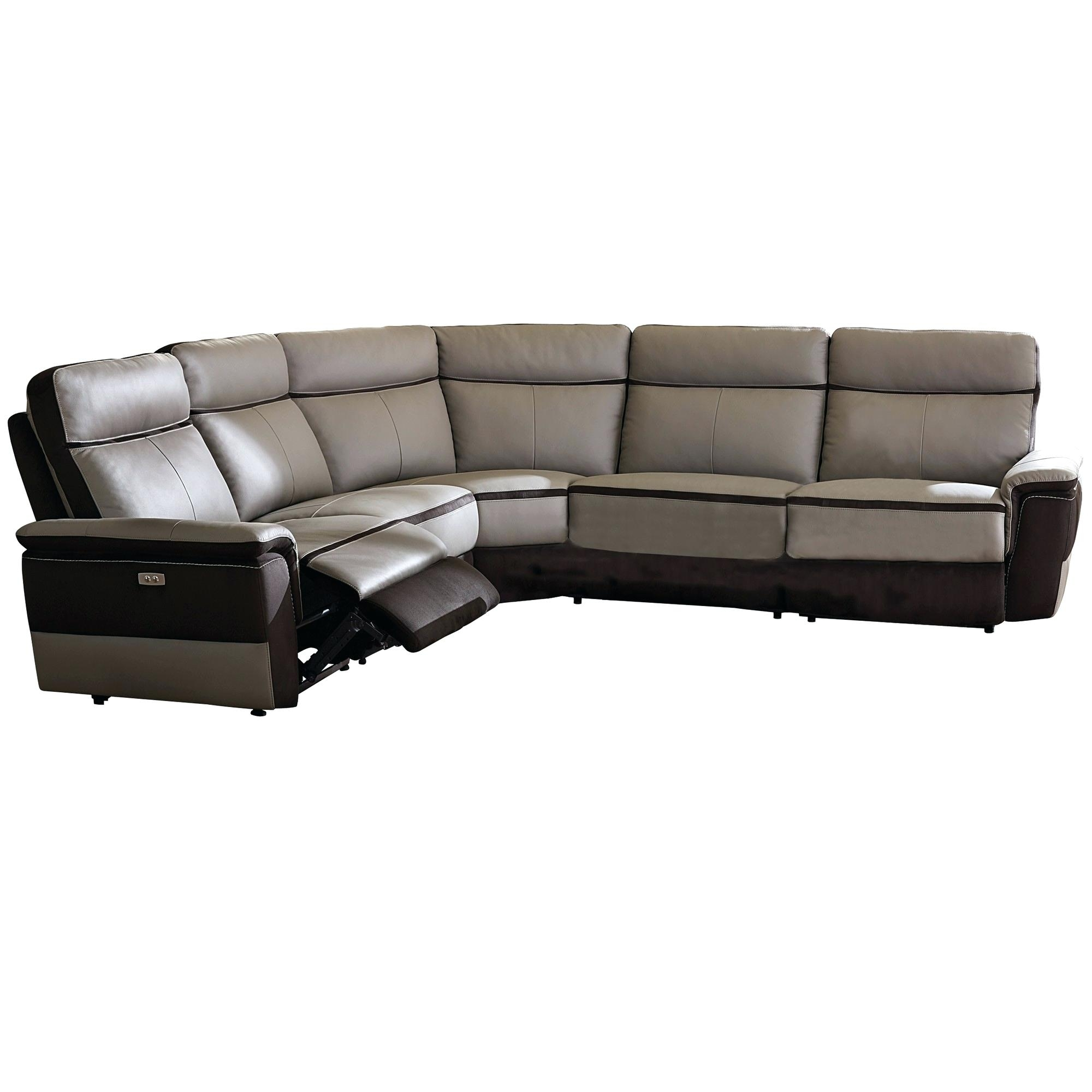 Leather Furniture Vancouver 10 43 Choices Of Vancouver Sectional Sofas Sofa Ideas