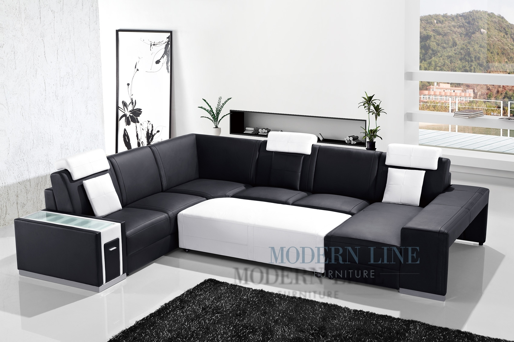 Buy Furniture Vancouver 10 Best Ideas Vancouver Bc Canada Sectional Sofas Sofa Ideas