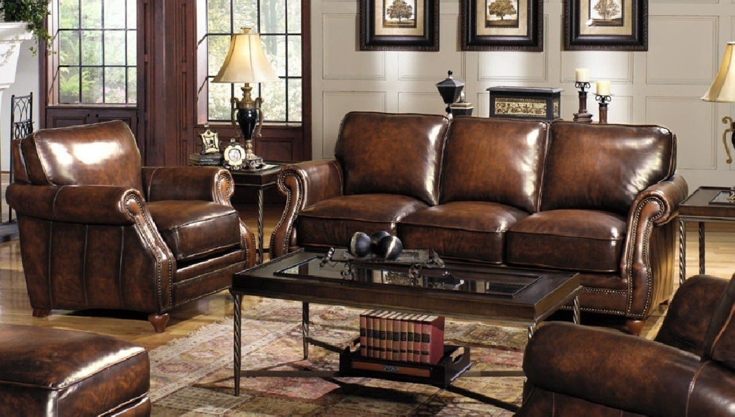 Sectional Sofas Kitchener 10 Best Kitchener Sectional Sofas Sofa Ideas