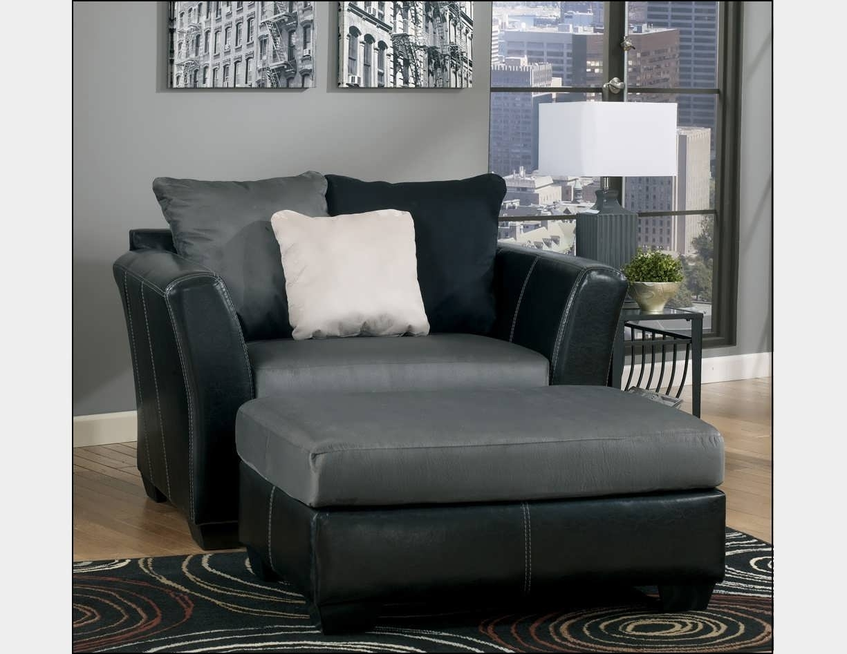 Recliners Winnipeg Sectional Sofas Kijiji London Ontario Taraba Home Review