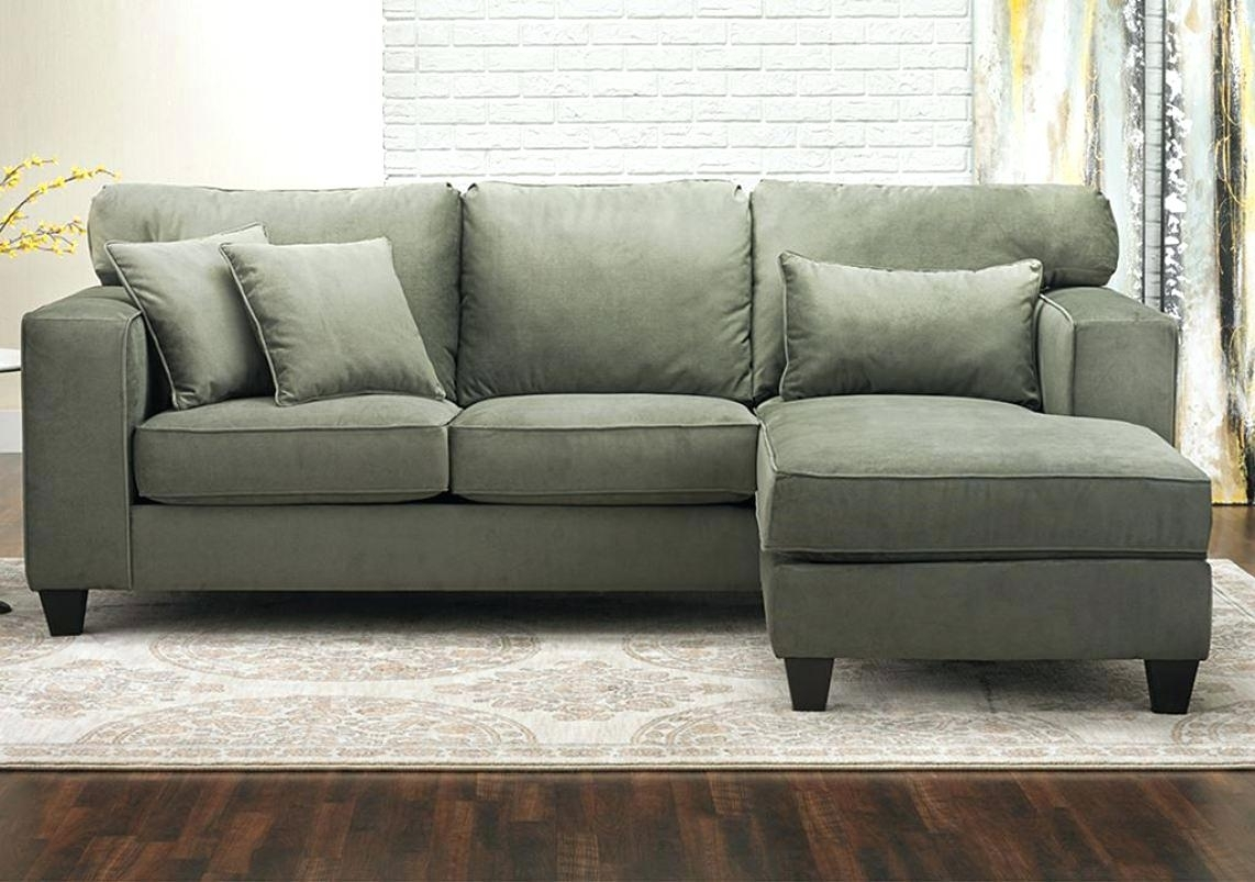 Couches Calgary 10 Best Ideas Vancouver Bc Canada Sectional Sofas Sofa Ideas