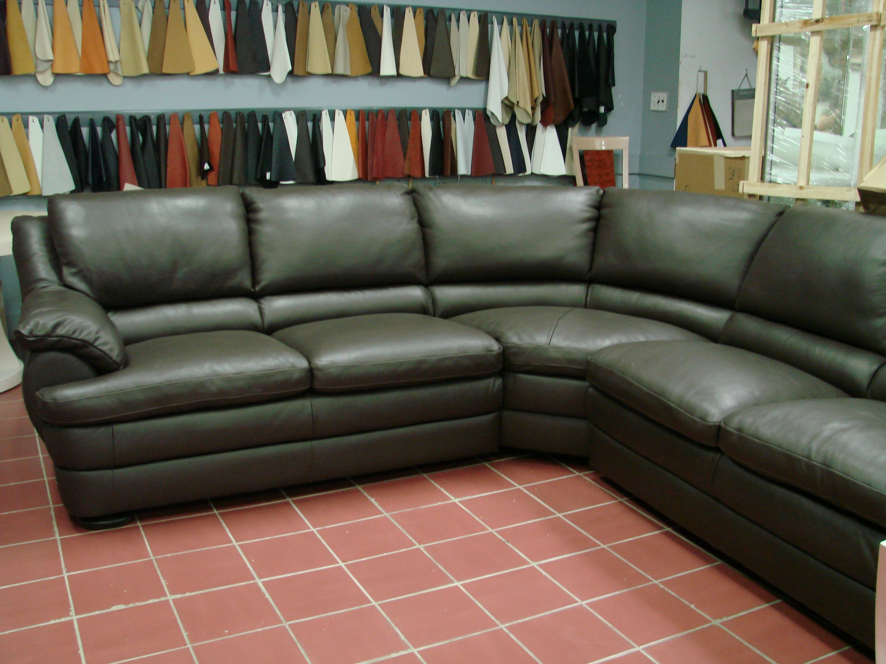 Modern Sofas Ottawa 10 Best Ottawa Sectional Sofas Sofa Ideas