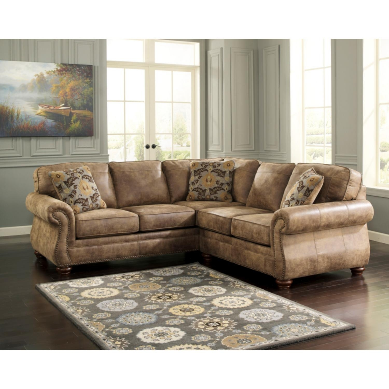 Couches Edmonton 10 Ideas Of Kijiji Edmonton Sectional Sofas Sofa Ideas