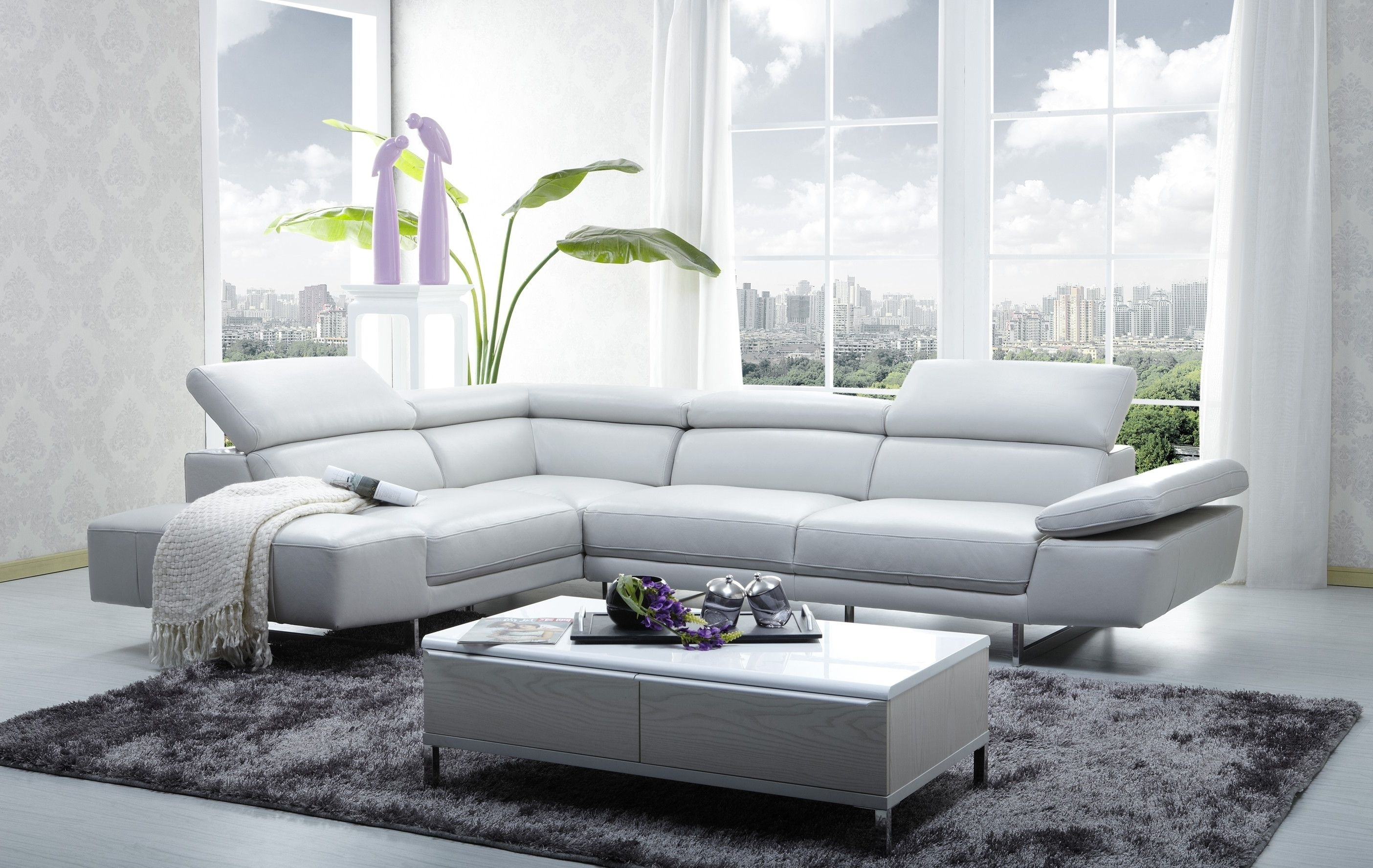 Cheap Furniture Calgary 10 Collection Of Sectional Sofas At Calgary Sofa Ideas