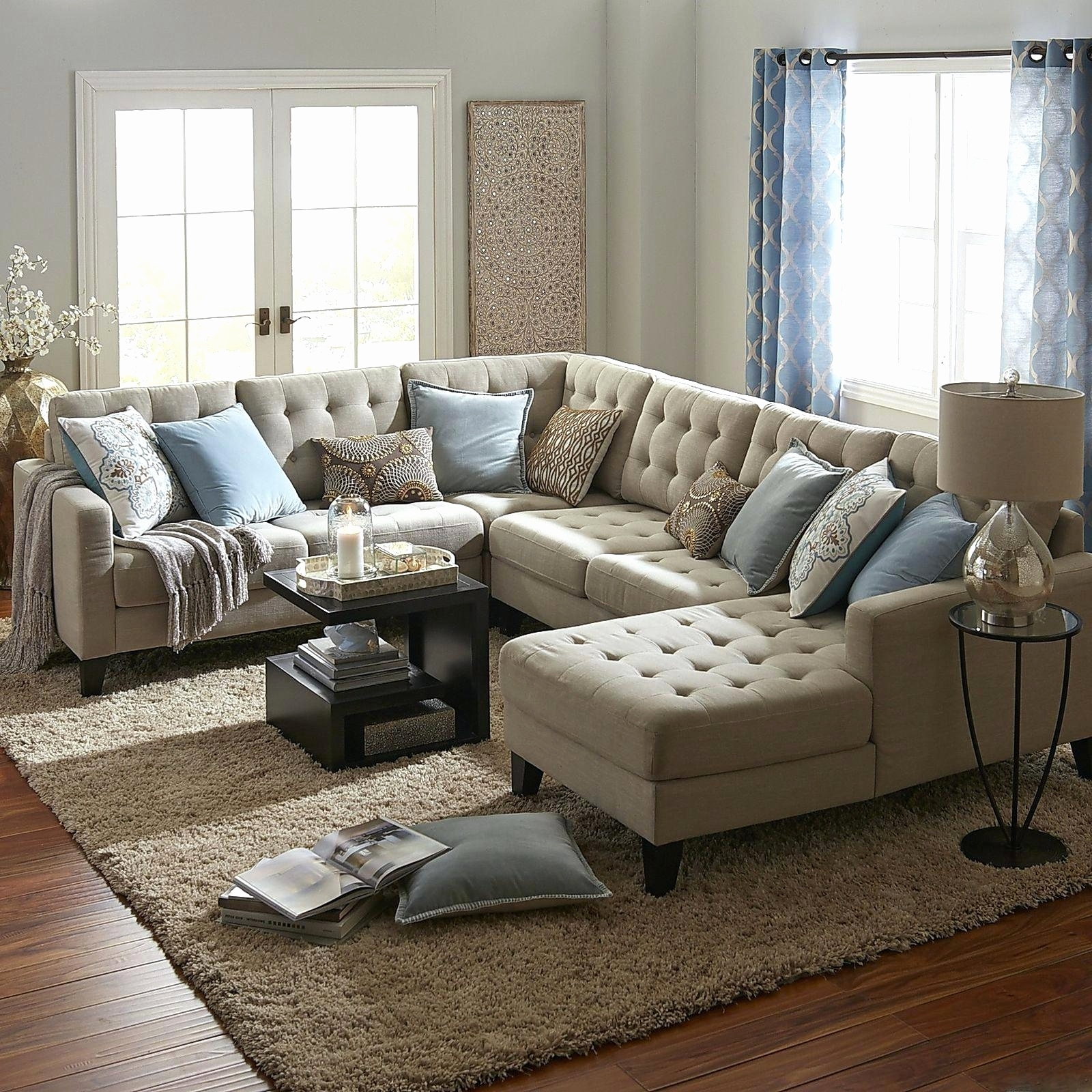 Furniture For Sale Montreal 10 Collection Of Kijiji Montreal Sectional Sofas Sofa Ideas