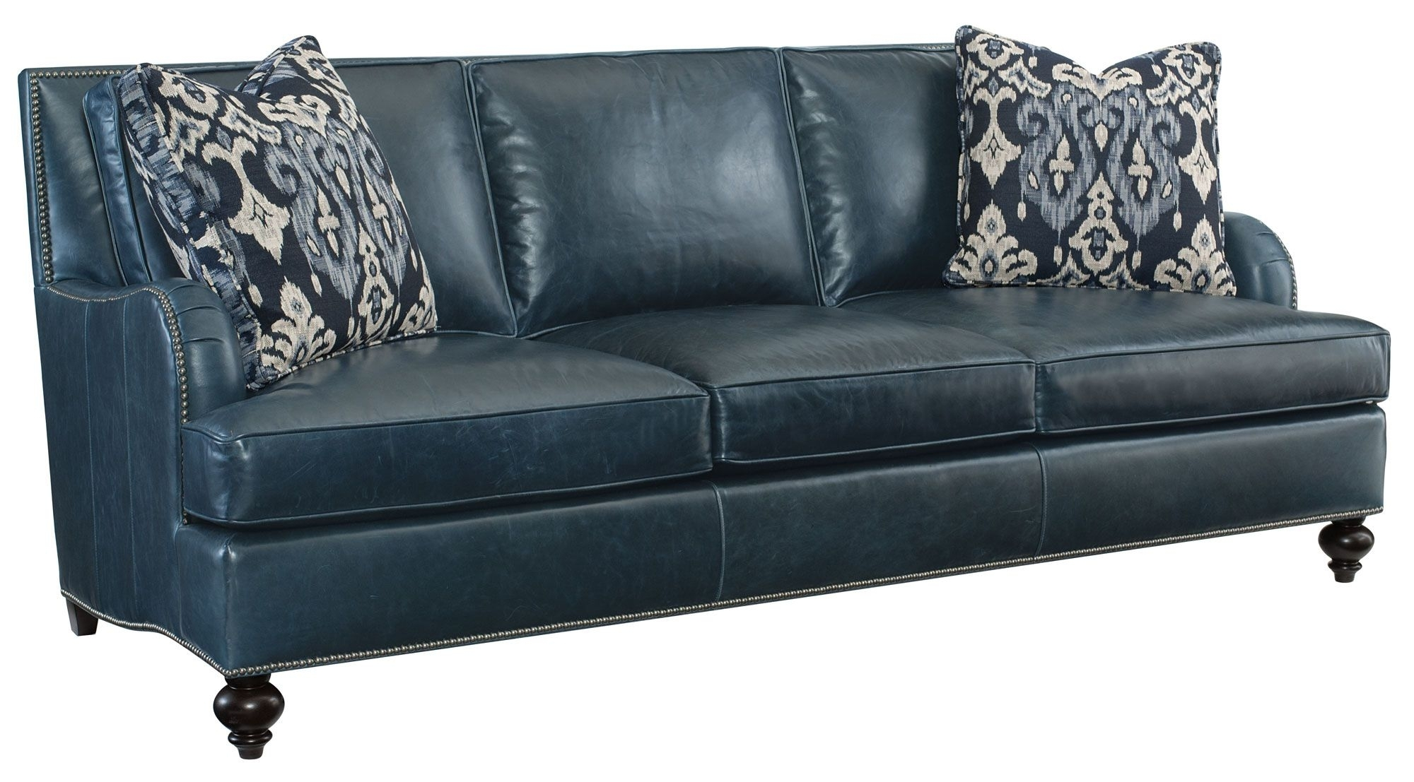 Halifax Inspirational Sofa Bed 25 Beautiful Sectional Sofas Dillards