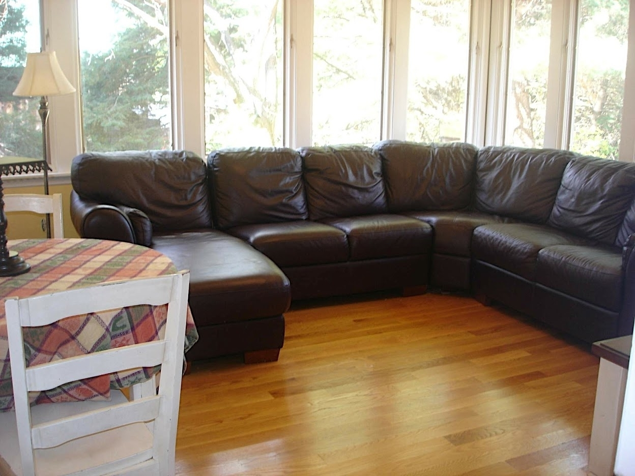 Fullsize Of Raymour And Flanigan Sectionals
