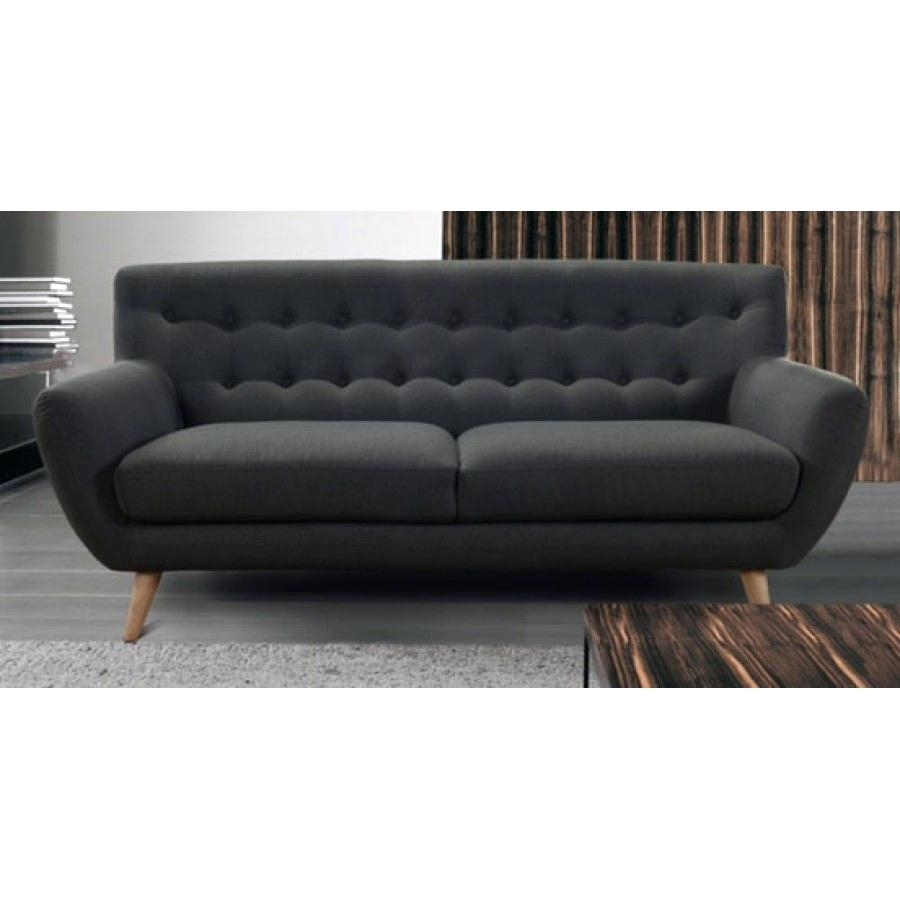 Retro Inflatable Sofa 10 Best Retro Sofas Sofa Ideas