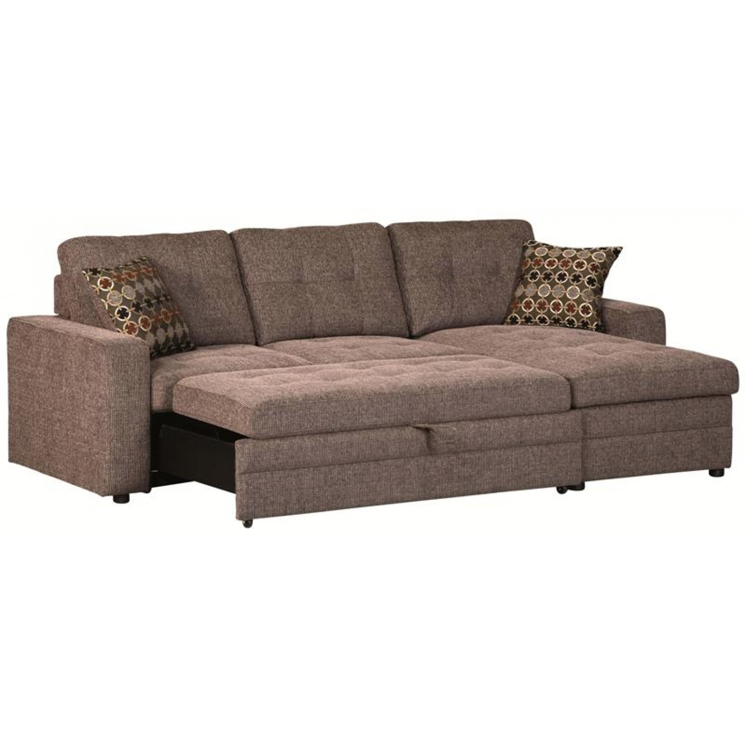 Sectional Bed Sofa Sofa With Bed Pull Out