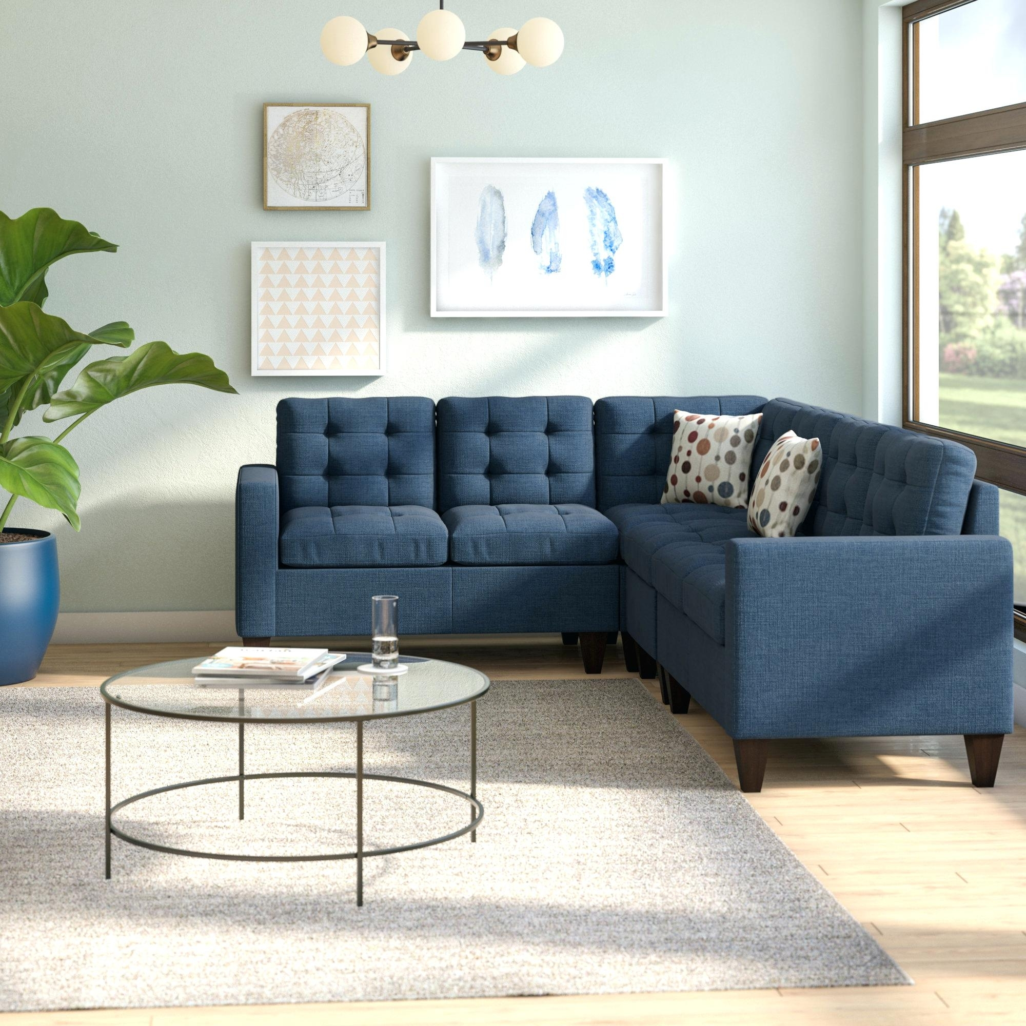 Sofa Warehouse Toronto 10 Ideas Of Ottawa Sale Sectional Sofas Sofa Ideas