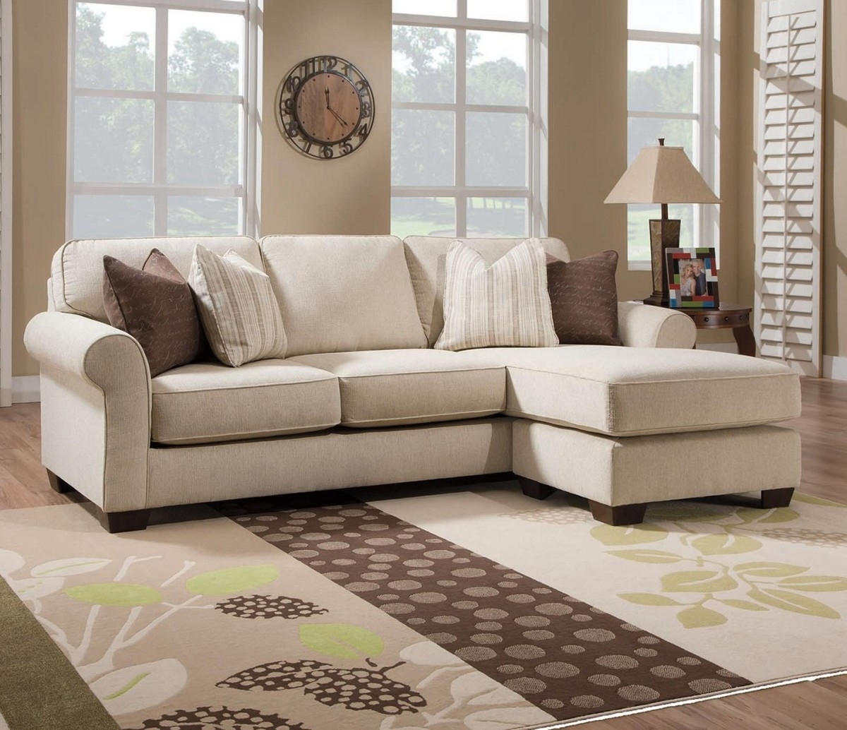 Loveseats For Small Spaces 10 Photos Canada Sectional Sofas For Small Spaces Sofa Ideas